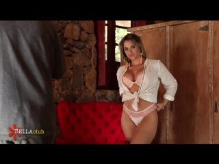 Copia de rafaela didea   sexy   hot photo shoot | brazilian girls vk.com/braziliangirls