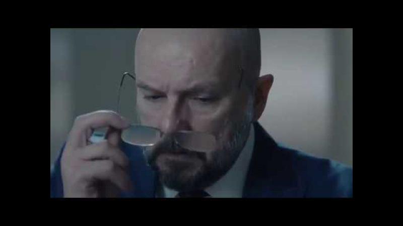 Золотые врата клип Виталий Аксёнов