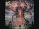 Vampire With Primeval Force 2017 full album