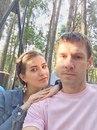 Личный фотоальбом Натальи Толстопятковой