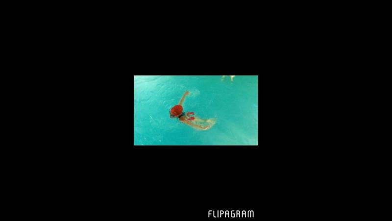 Swimm 20