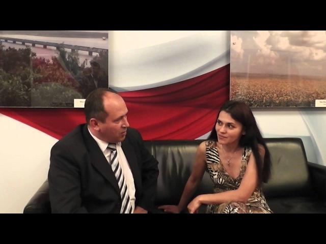 В Мавзолее лежит не Ульянов а Ленин Чечня новое еврейское гос во