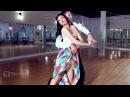 Ed Sheeran - Perfect - Pierwszy Taniec | Wedding Dance Choreography