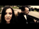 TOM HORN feat LINA RIEDER - THE NIGHT (Cover of Valerie Dore)