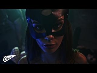 Премьера! GUSLI (Guf feat. Slim) - Ушла ()  ГУФ ft.и СЛИМ