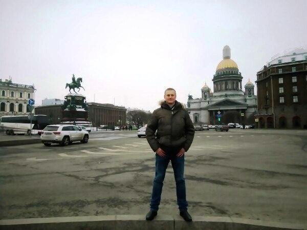 Дмитрий чепига виртуозы москвы фото научиться гадать