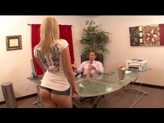 Beautiful world sexy blonde maid sucking dick hd alexis texas