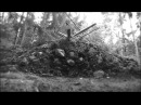 Sarke - Alternation (Official video)