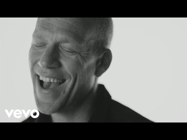 Avishai Cohen Song of Hope Official Video