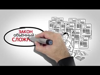 Онлайн-конструктор документов по 44 ФЗ