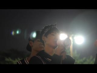 130614 Bangtan Boys (BTS) - Mini Fan Meeting [3 3]