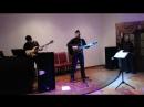 АНДРЕЙ ЗАРЯ - (Песня про Вора в Законе Васю Коржа) (480p).mp4