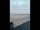 Северная Европа июль, поехал на пляж