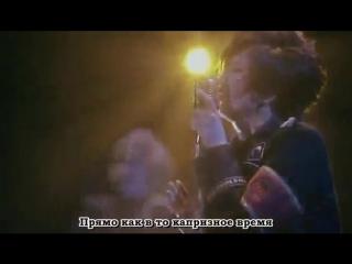 GACKT Requiem et Reminiscence Ⅱ(2009)