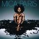 Mica Paris - Love's Gone