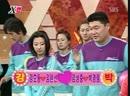 Kim Hyun Jung 52 X맨.E115.060115