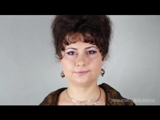 Уроки вокала, Ирина Цуканова Спой со мной (#4) Гортань, упражнение для гортани, обучение вокалу