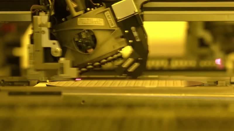 PRO Hi-Tech Удивительные GTX 1060, чужие тесты i9-9980XE и новый килограмм