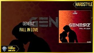 Genesiz - Fall In Love (Pro Mix)