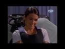 Присцилла Гарита в сериале Диагноз убийство 7 сезон 23 серия 2000 в роли Officer Patty