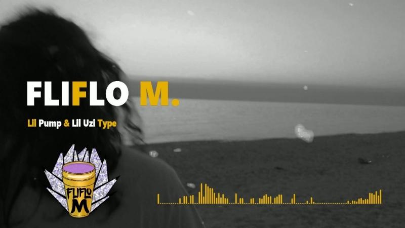 Lil Pump Lil Uzi Type Beats 'Thug' Free Type Beat Trap Beat Fliflo M Download Link 💰 Purchase Link