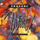 Erasure - You Surround Me