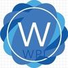 Все о Wordpress.