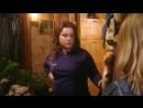 Буду верной женой 2010 4 серия мелодрама