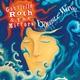 Gabrielle Roth & The Mirrors - Cloud Mountain