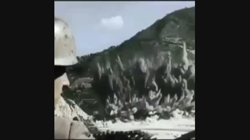 Tapfere arische soldaten