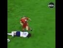 Видео когда женский футбол жестче чем мужской Смотрите женский футбол When women's football is tougher than men's