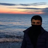 Narek Asatryan