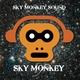 Sky Monkey - Monkey Dance (Remastered)