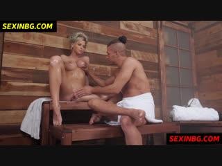 Cartoon Cumshot Double Penetration InteractiveInteractive Pussy Licking Romantic Transgender Sex Movies Free Porno XXX anal Porn