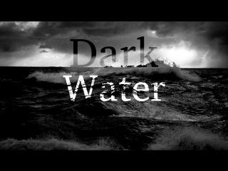 Candy Girls / Dark Water