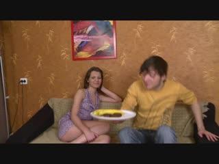 TeenPornStorage - Lily - Sexy Pleasure video