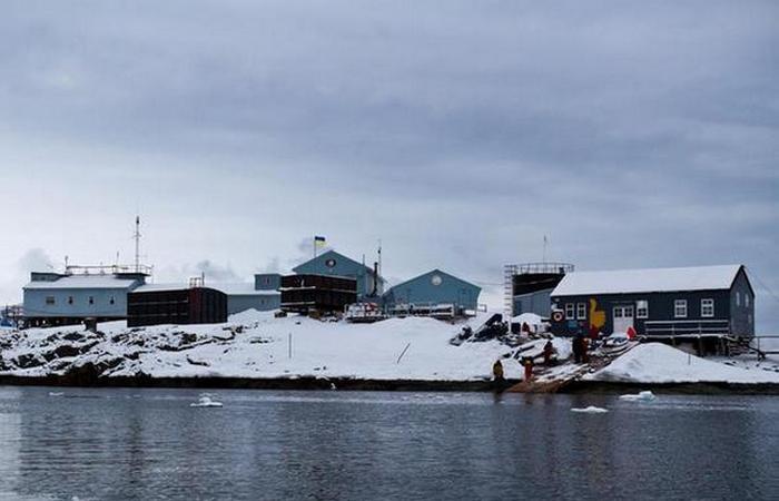 Невероятные факты об Антарктиде, которые знают немногие, изображение №11