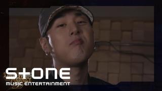 pH-1 - Hate You (Feat.  (Woo Won Jae)) (Prod.   (CODE KUNST))