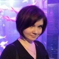 Дарья Головунина