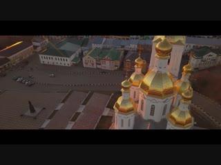 arzamas churches