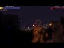 [Молвин] НЕПОБЕДИМЫЕ слизни    Мега-сборка Террарии 3