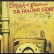 The Rolling Stones - Dear Doctor