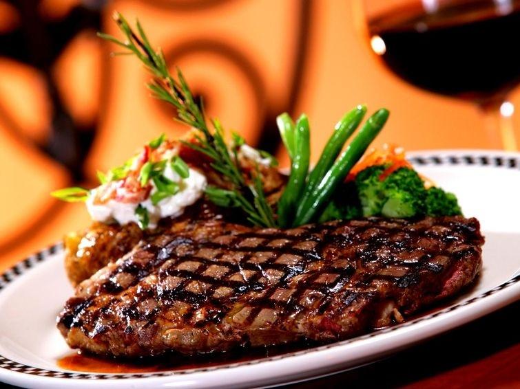 Есть или не есть или вся правда о красном мясе, изображение №5