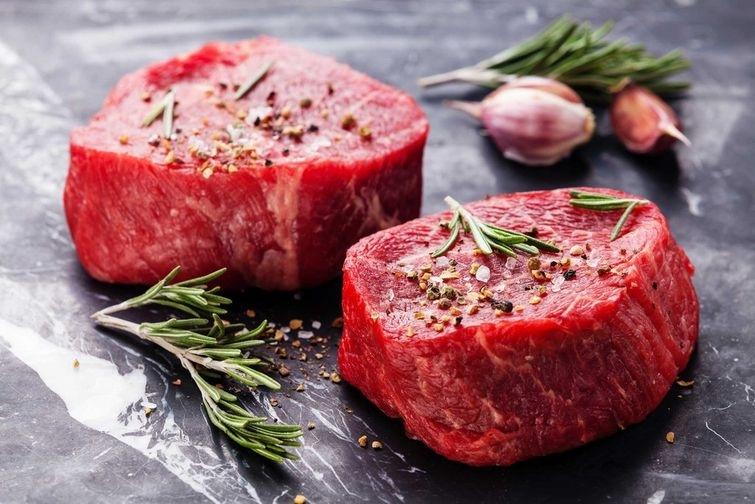 Есть или не есть или вся правда о красном мясе, изображение №9