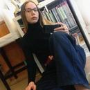 Личный фотоальбом Екатерины Хабибуллиной