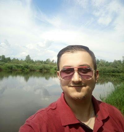Sudas Dmitriy