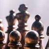 Kingshess   Шахматная школа Спб   Развитие детей