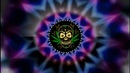 ॐ SHIVA TANDAVA Kalinga Son ft. Ishraag (Original Mix) - PsyTrance