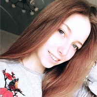 Сонечка Симакович