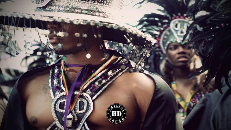 For Car 🙏❤️ LAOLU MR RAOUL K Djougou Yah feat Ahmed Sosso